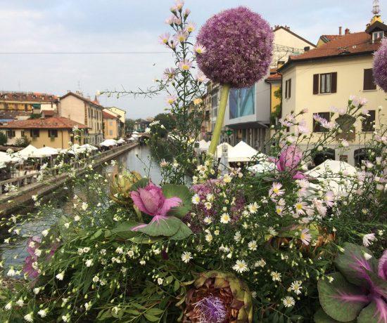 Festa dei Fiori Milano