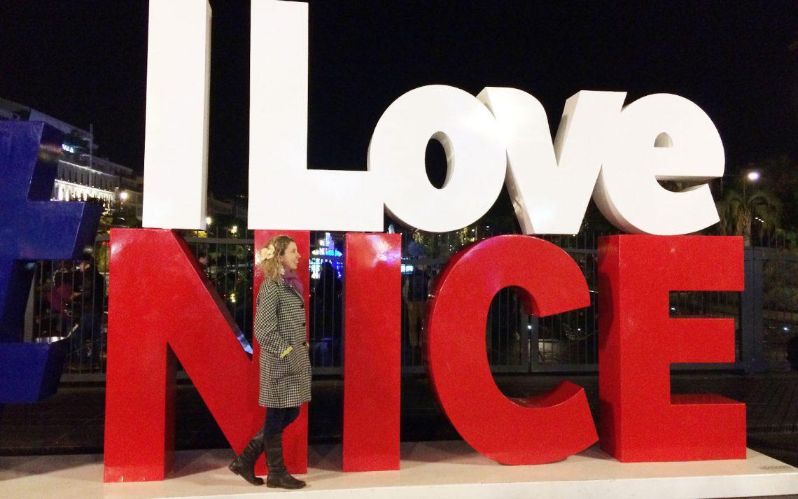 Sedie Blu Nizza : Nizza cosa vedere nella città della luce oltreilbalcone