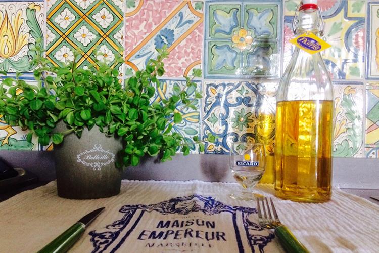 Marsiglia-dove-mangiare