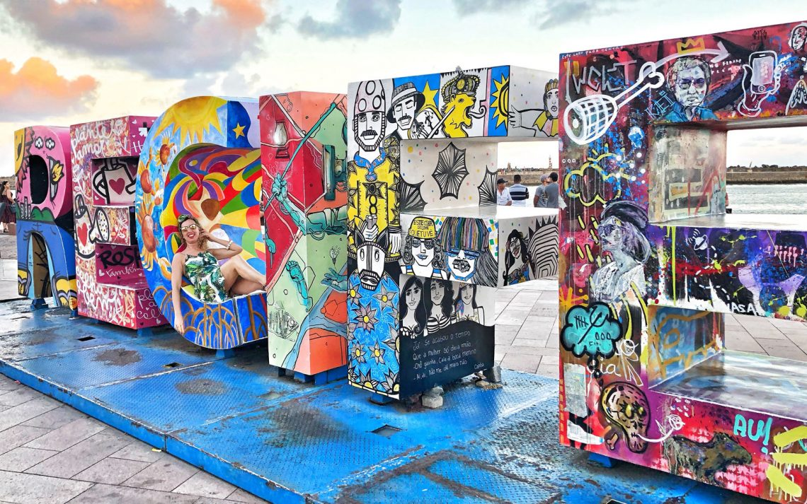 Recife Brasile