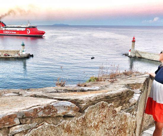 Bastia porto © oltreilbalcone