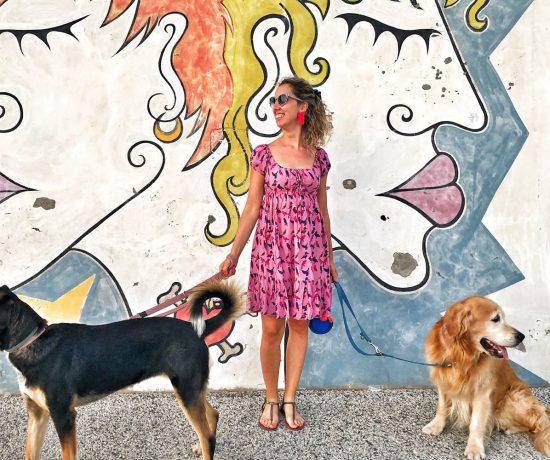 Civitanova Marche murales © oltreilbalcone