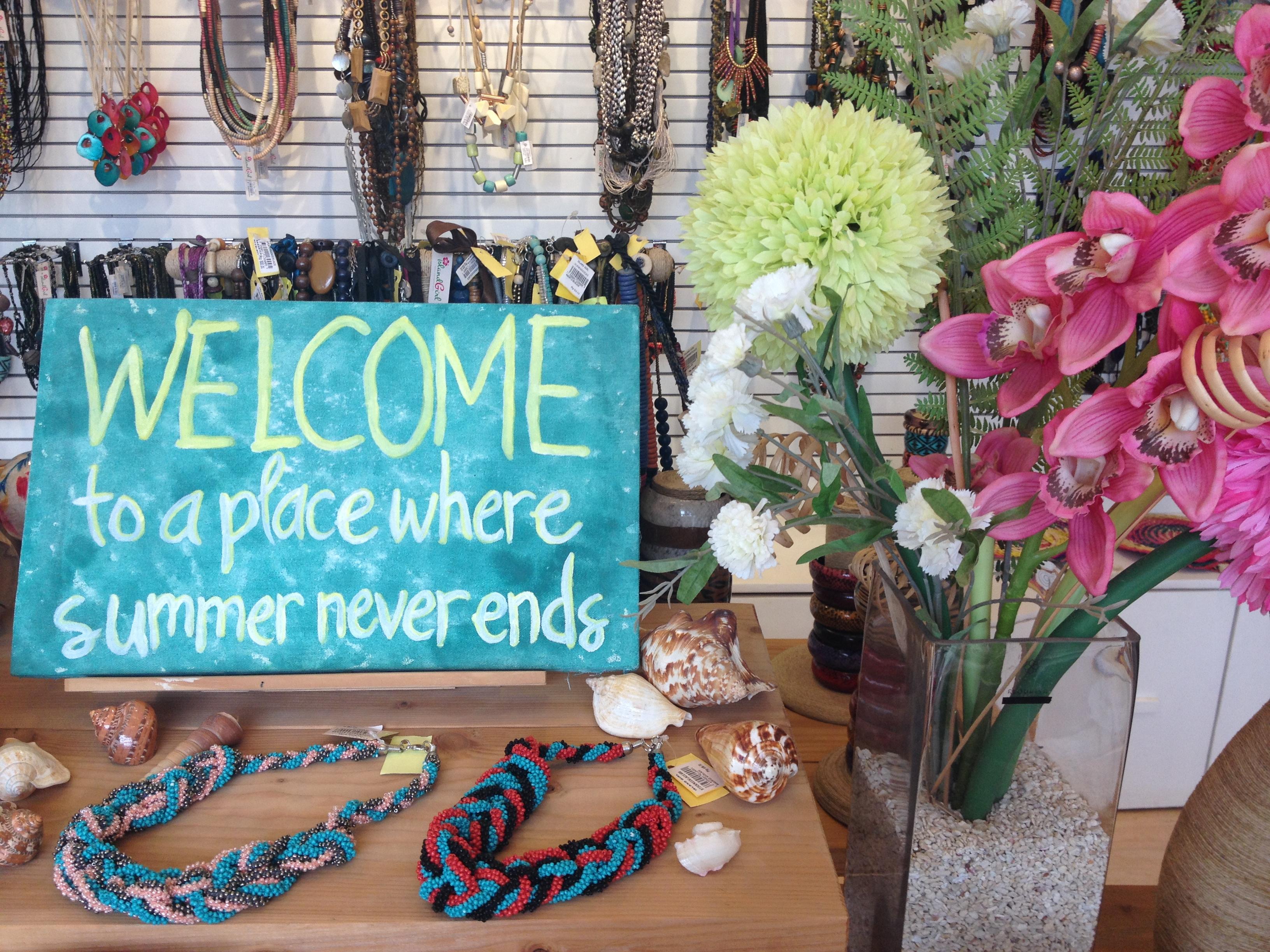 Arts & Crafts Café, Cebu @oltreilbalcone