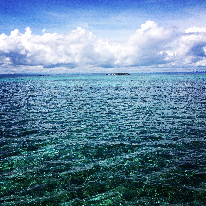 Cebu @oltreilbalcone