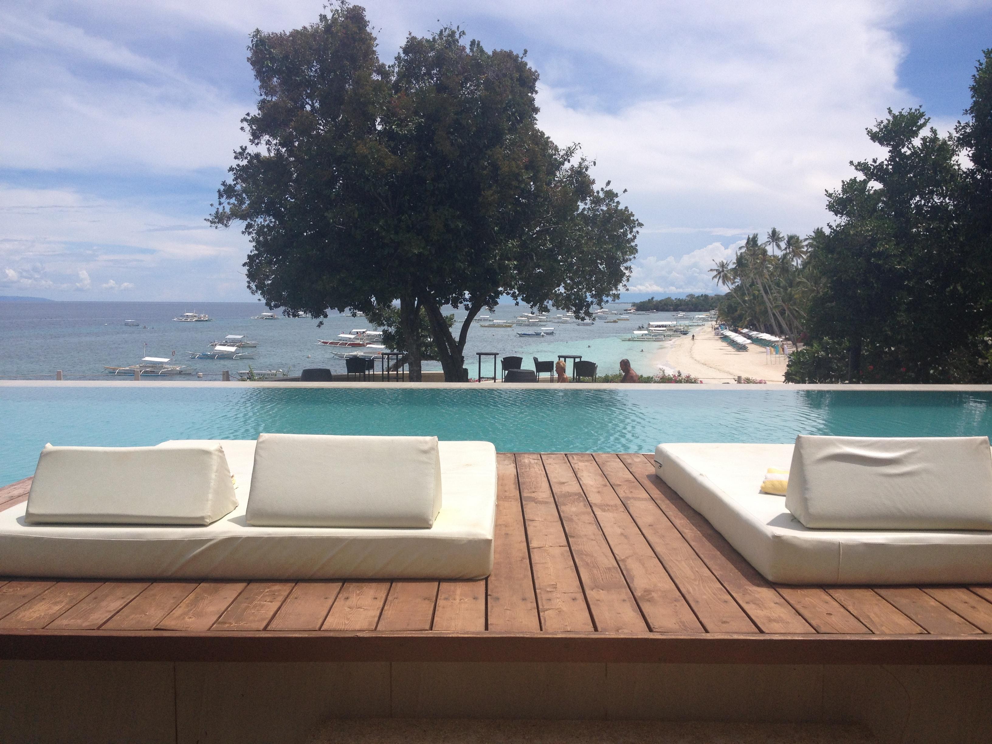 Amorita resort @oltreilbalcone